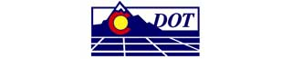 CDOT, Colorado Department of Transportation